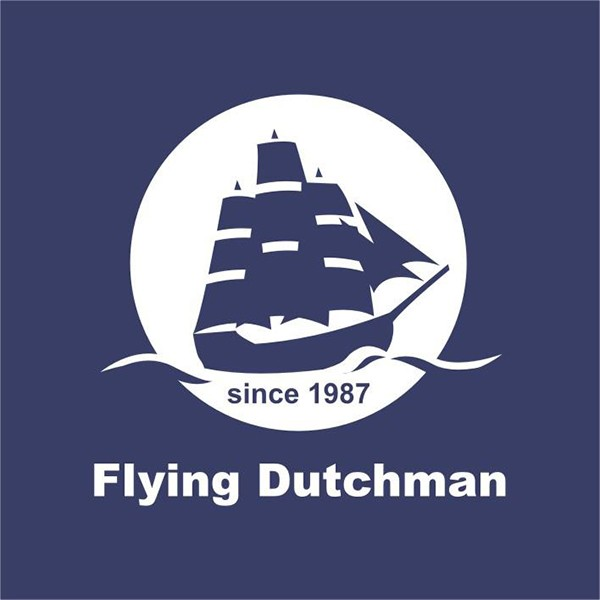 prica Flying Dutchman