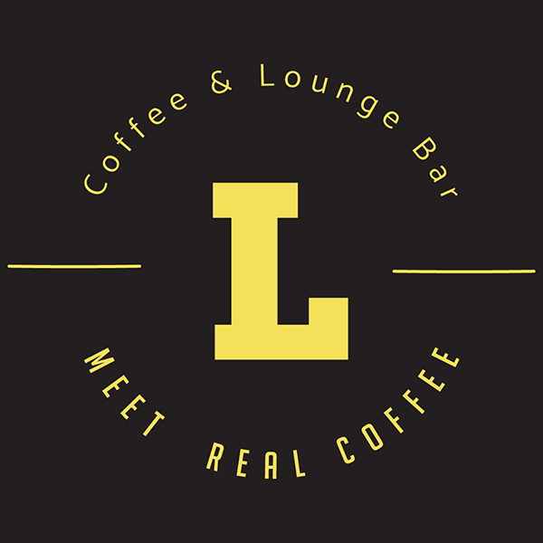 prica LOFT - Coffee & Lounge bar