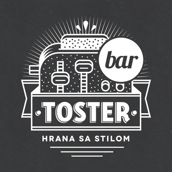 prica Toster Bar